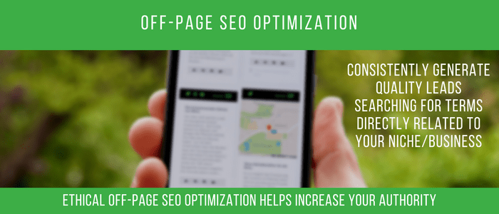 SEO Services - Search Engine Optimization 4