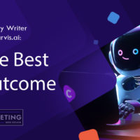 AI Story Writer with Jarvis.ai: The Best Outcome