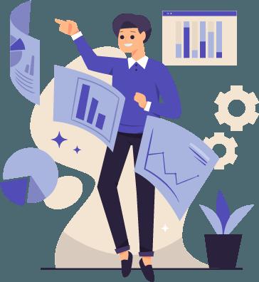 digital marketing, web design, Digital Marketing Services, Click Rate Optimization Services, Imaginative Web Design, WordPress Web Design, Mobile Responsive Web Design