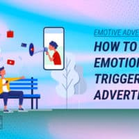 Emotive Advertisements - How To Use Emotional Triggers In Advertising