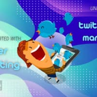 Getting Started With Twitter Marketing - Understanding And Using Twitter For Marketing