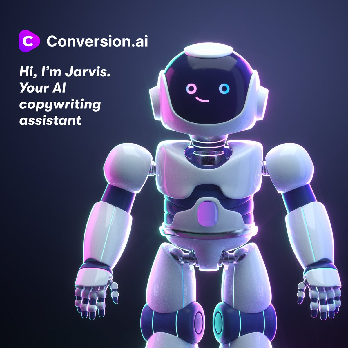 Write AI: Complete Guide In Using Jarvis.ai 2