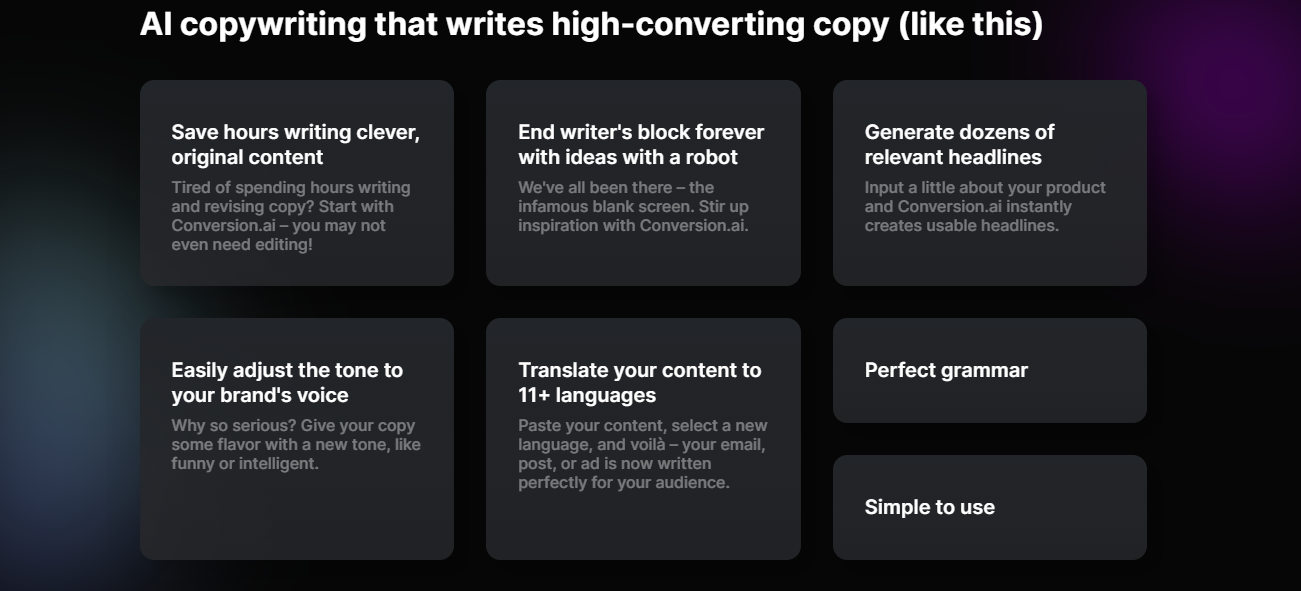 ai to write articles, ai for writing, gpt 3 content writing, ai generated writing, gpt 3 write article, ai creative writing