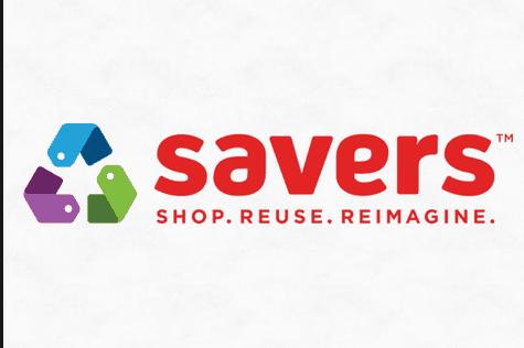 Image_4_-_Savers