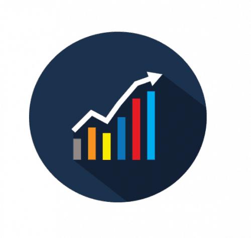 Generate Thousands Of Targeted Leads Effortlessly Forever - Digital Marketing Web Design