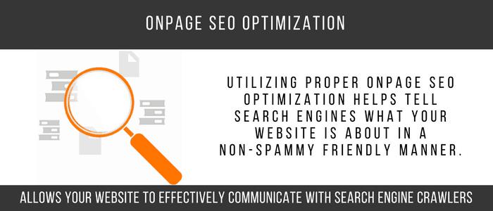 SEO Services - Search Engine Optimization 3