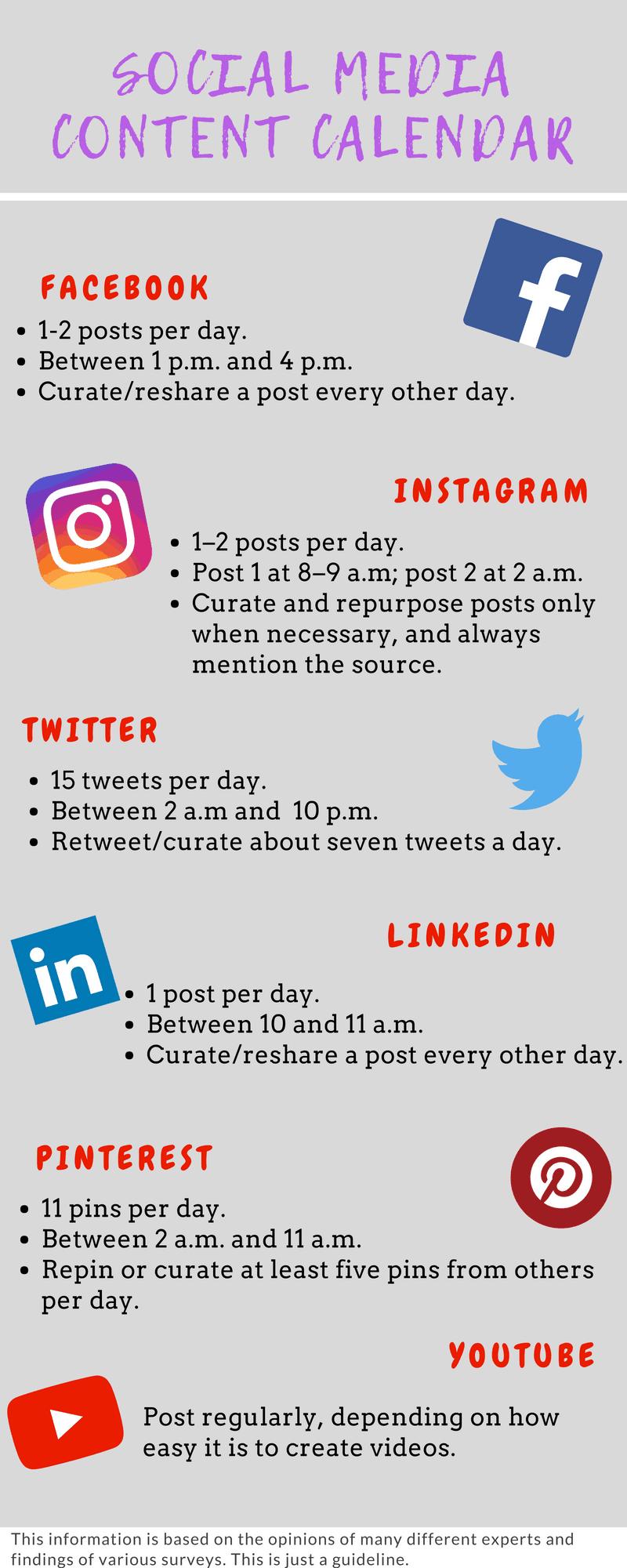 Social_media_calendar