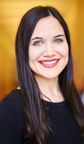 Stephanie Lica