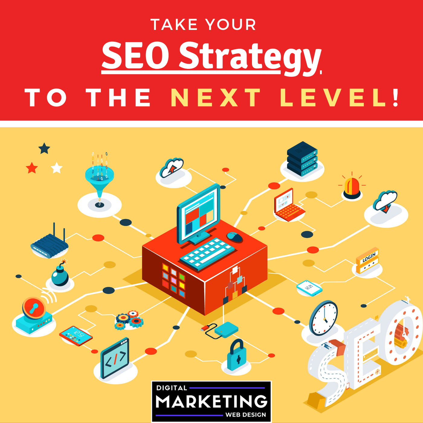 Take Your SEO Strategy To The Next Level - Buy Viral Niche Outreach Backlinks