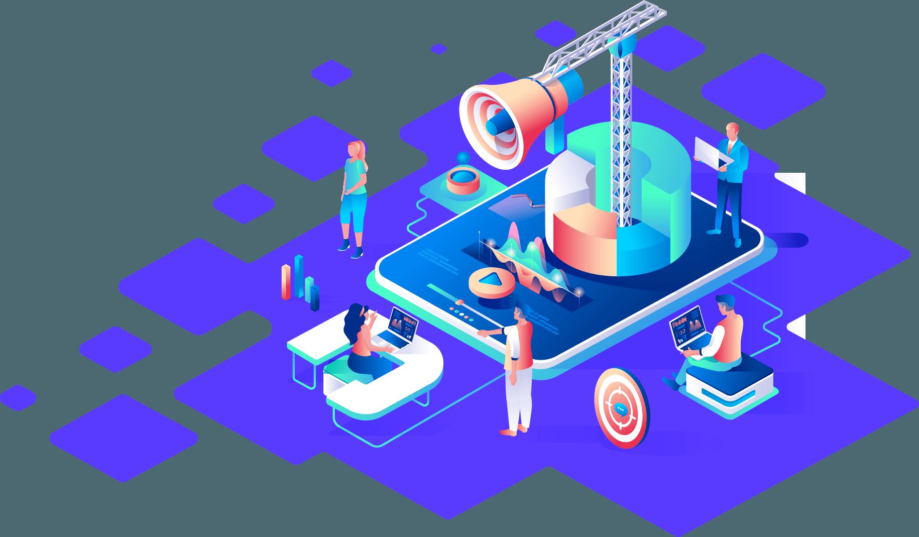 facebook blueprint, facebook ads guide, facebook ads blueprint