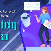 The Future of AI Writers: Introducing Jarvis.ai