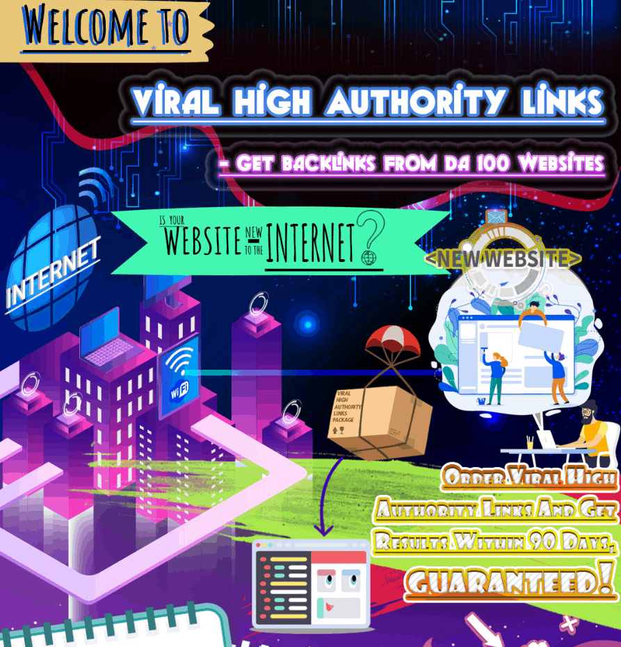 Viral-high-Authority-Links-Featured