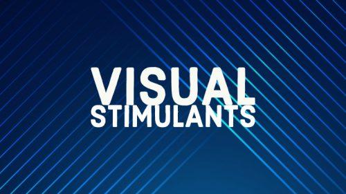 Visual-Stimulants