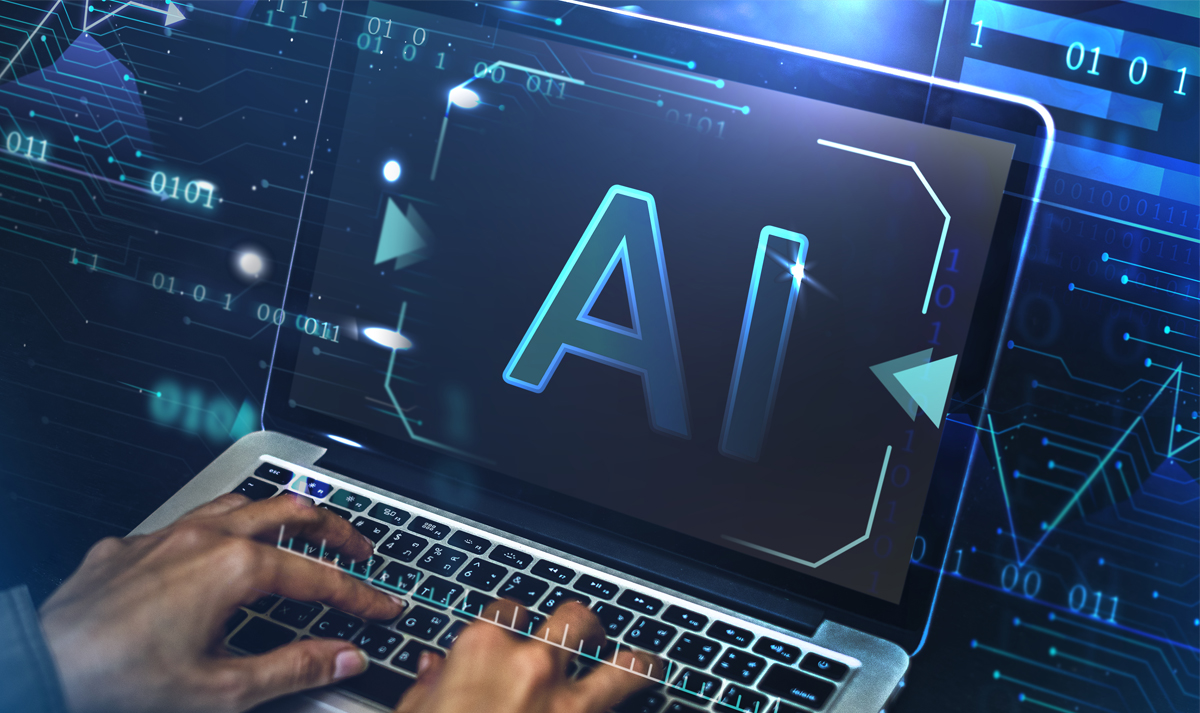 ai writing software, ai writer online, write with ai, best ai article writer