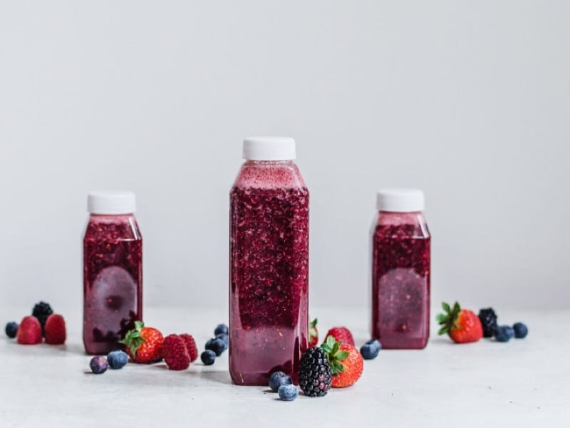Juice Shop About Page Style 13