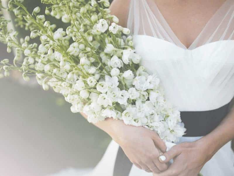 Wedding Planner Gallery Page Style 4