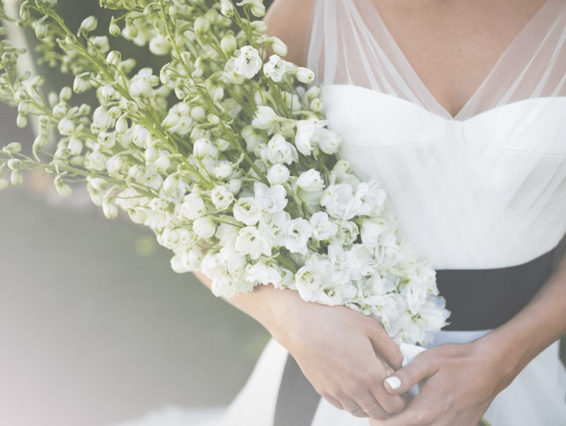 Wedding Planner Services Page Style 11