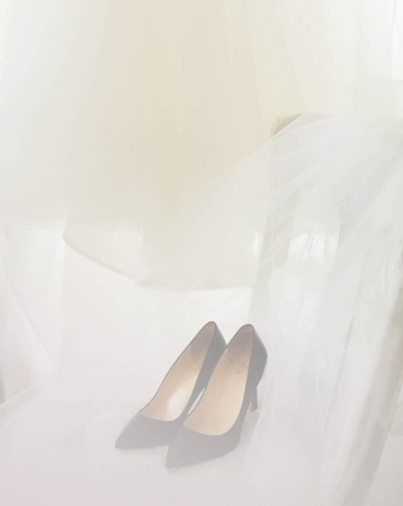Wedding Planner Gallery Page Style 10