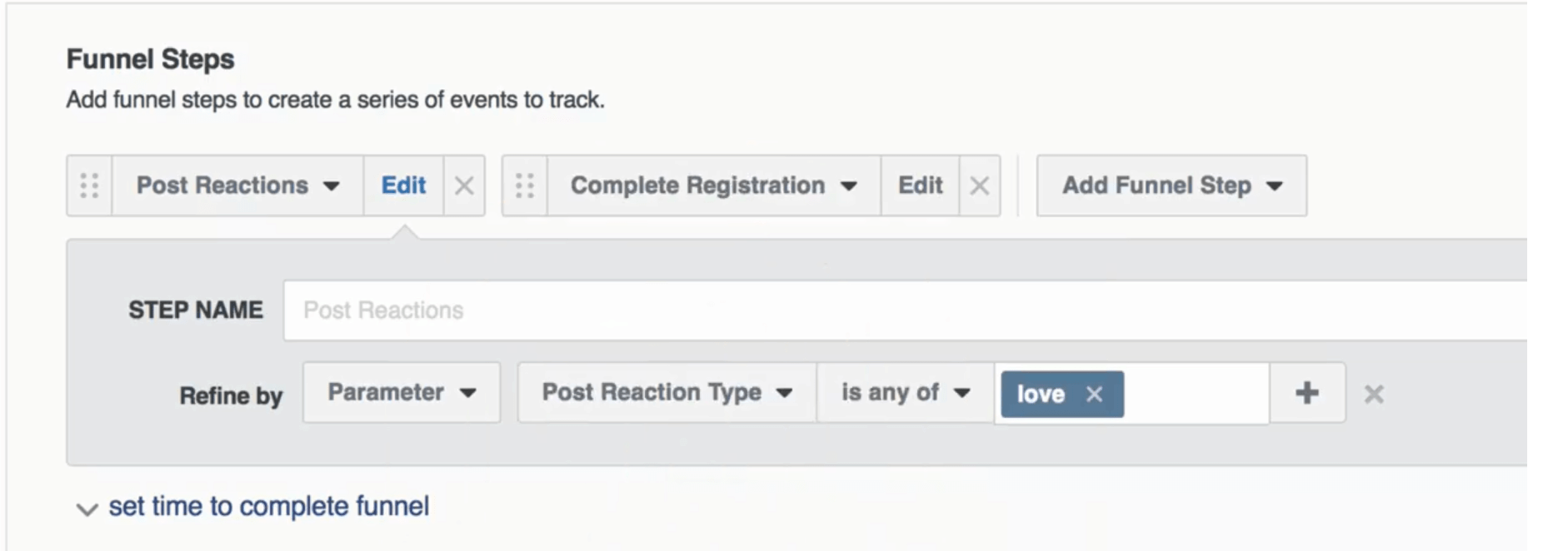 Getting Started With Facebook Analytics - Understanding And Using Facebook Analytics 8